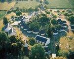 Protea Hotel Oudtshoorn Riempie Estate, Capetown (J.A.R.) - last minute počitnice