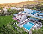 Spier Hotel, Capetown (J.A.R.) - last minute počitnice