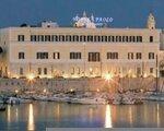 San Paolo Al Convento, Brindisi - namestitev