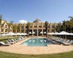 Sibaya Lodge, Durban (J.A.R.) - namestitev
