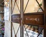 Olbia,Sardinija, Maison_Tresnuraghes