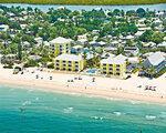 Sandpiper Gulf Resort, Tampa, Florida - last minute počitnice