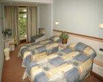 Hotel Koral, Bolgarija - iz Dunaja last minute počitnice