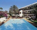Apartamentos Nogalera, Gran Canaria - last minute počitnice