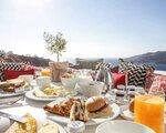 Pylaia Boutique Hotel, Santorini - iz Dunaja last minute počitnice