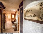 Al Posta Hotel 1899, Bolzano - namestitev