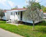 Camping Villaggio Internazionale, Brindisi - last minute počitnice