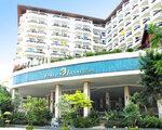 Jomtien Thani Hotel, Last minute Tajska