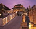 Jw Marriott Phuket Resort & Spa, Tajska, Phuket - iz Ljubljane, last minute počitnice