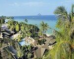 Holiday Inn Resort Phi Phi Island, Krabi (Tajska) - namestitev