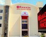 Ramada Santo Domingo Princess