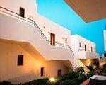 Amazones Village Suites, Heraklion (Kreta) - last minute počitnice