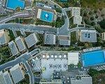 Rimondi Grand Resort & Spa, Heraklion (Kreta) - last minute počitnice