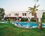 Argo Hotel, Rhodos - last minute počitnice