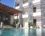 Mamo Hotel Uluwatu, Denpasar (Bali) - last minute počitnice