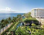 Hyatt Regency Maui Resort & Spa, Kahului - namestitev