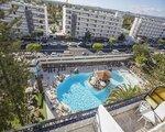 Hotel Rey Carlos, Kanarski otoki - last minute počitnice