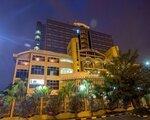 The Panari Hotel, Nairobi - namestitev