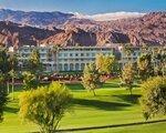 Hyatt Regency Indian Wells Resort & Spa, Palm Springs - namestitev