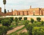 Riad Le Marocain, Marakeš (Maroko) - last minute počitnice