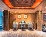 Riva Surya Bangkok, Bangkok - last minute počitnice