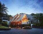 Mantra Samui Resort, Last minute Tajska, Koh Samui