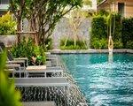 Citrus Parc Hotel Pattaya By Compass Hospitality, Last minute Tajska