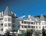 Residence Inn Mont Tremblant Manoir Labelle, Ottawa - namestitev