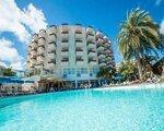 Hl Rondo Hotel, Kanarski otoki - last minute počitnice
