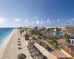 Now Sapphire Riviera Cancun, Mehika - last minute počitnice