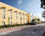 City Express Playa Del Carmen, Cancun - namestitev