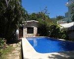 Casa Ejido, Cancun - namestitev