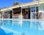 San Valent?n & Terraflor Park, Gran Canaria - namestitev