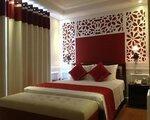 La Beauté De Hanoi Hotel, Hanoi (Vietnam) - last minute počitnice