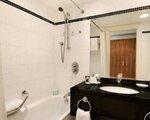 Hanoi Phoenix Palace Hotel, Hanoi (Vietnam) - last minute počitnice