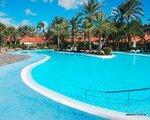 Sun Club Premium Playa Del Ingles, Kanarski otoki - last minute počitnice