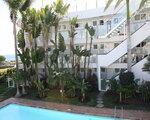 Taboga, Gran Canaria - last minute počitnice