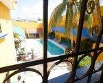 Hotel La Casona Real, Cancun - namestitev