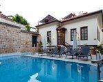 Dogan Hotel By Prana Hotels & Resorts, Antalya - last minute počitnice