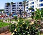 Apartamentos Tamaragua, Gran Canaria - last minute počitnice