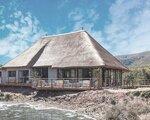 Barefoot Addo Elephant Lodge, Port Elizabeth (J.A.R.) - namestitev