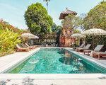 The Pavilions Bali, Denpasar (Bali) - last minute počitnice