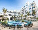 Panama Jack Resorts Cancun, Mehika - last minute počitnice