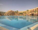 Continental Hotel Hurghada, Egipt - last minute počitnice