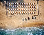 Vienna House Amber Baltic Miedzyzdroje, Danzig (PL) - namestitev