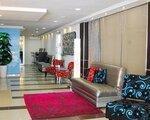 Metro Hotel Panama, Panama City (Panama) - last minute počitnice