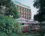 Hotel Wyspianski, Krakau (PL) - namestitev