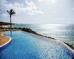 Tui Magic Life Fuerteventura, Kanarski otoki - all inclusive last minute počitnice