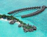 Taj Exotica Resort & Spa, Maldives, Maldivi - last minute počitnice