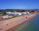 Labranda Sandy Beach Resort, Krf - last minute počitnice